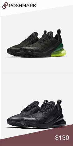 Nike Airmax 270. Nike Air MaxBrand NewShoes ... ab0505a68
