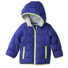 7714a8e13 53 Best Coats