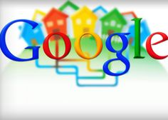 http://knownewy.blogspot.in/2013/04/google-fiber-goes-to-austin.html