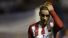 Antoine Griezmann may join Chelsea in part exchange for Diego Costa, says Terry Gibson - http://footballersfanpage.co.uk/antoine-griezmann-may-join-chelsea-in-part-exchange-for-diego-costa-says-terry-gibson/