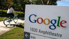 """Google poderá encontrar-se a desenvolver serviço """"Google Fit"""""""