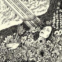 Jex Thoth: Blood Moon Rise CD