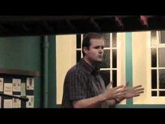 Street Pastors - YouTube