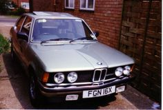 BMW 323i Bmw 323i, Cars, Vehicles, Autos, Automobile, Car, Vehicle