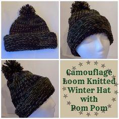Happy Saturday!  Shop link in profile!  #crochet #crocheter #crochetersofinstagram #crochetlove #yarn #yarnlove #yarnaddict #handmade #instacrochet #crocheted #crochetlover #estyshop #etsyseller #etsystore #etsyfinds  #smallbusiness #supporthandmade #scarf #scarves #earwarmers #stockings #gift #gifts #holiday #winter #winterfashion by bklynhandmade