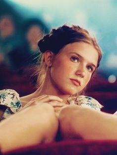 Dominique Swain, Lolita (1997)