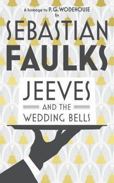 A gloriously witty novel from Sebastian Faulks using P.G. Wodehouseâe(tm)s much-loved characters, Jeeves and Wooster, fully authorised by the Wodehouse estate. Bertie Wooster, recently returned from a very pleasurable soujourn in Cannes, finds himself at the stately home of Sir Henry Hackwood in Dorset.