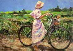 Bicycle . X ღɱɧღ. X ღɱɧღ