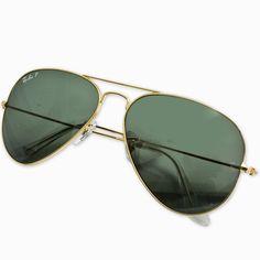 094840b36e RB Sunglasses on. Stylish SunglassesRay Ban ...