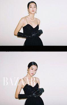 Seo Ji Hye, Hyun Seo, Korean Actresses, Actors & Actresses, Korean Celebrities, Celebs, Special Girl, Korean Street Fashion, Actor Model