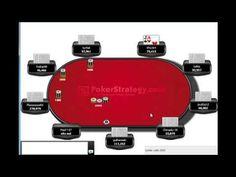 Pokerboobs