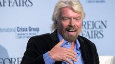 A £126m contract to run four NHS community hospitals in north Kent is awarded to the Sir Richard Branson company Virgin Care.