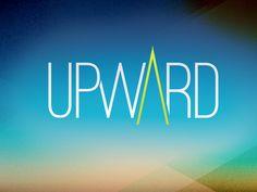Upward Branding