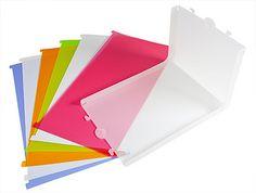 modahaus-ts216-support-+-backdrops by modahaus, via Flickr
