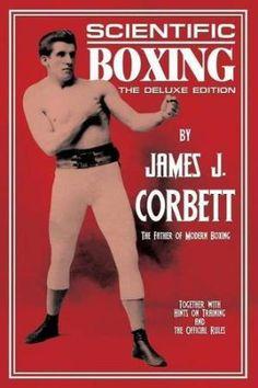 Scientific_Boxing