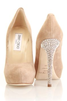 Perfect jimmy choos