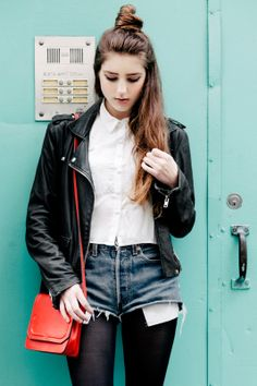 """Why Birdy Is About To Take Flight #refinery29  http://www.refinery29.com/2014/05/67177/birdy-interview#slide4  So, what now? Where do you see your music going? Would you ever do an electronic album almost in the vein of The Postal Service?   """"I think what's so great about the piano is that I will always have it there. But, I would really like to explore. I know my songs will change as I grow up and different things begin to inspire me. At the moment, I'm writing a lot on the guitar. The ..."""