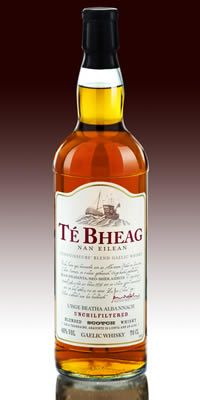 Best value for money in whisky....fit for a true Scot!