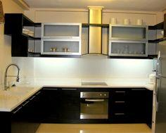 Vip Home Design and Decoration Ideas Furniture, Kitchen Furniture, Kitchen Lighting Design, Classic Style Interior, Modern Kitchen, Italian Kitchen Design, Kitchen Furniture Design, Furniture Design, Custom Kitchen Furniture