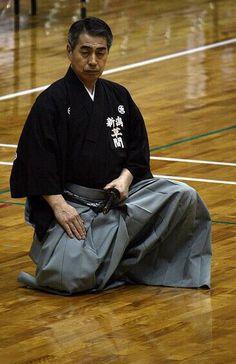 "bushidoaiki's articles tagged ""arts martiaux"" - Page 9 - WATOSAY-ASANOCLAN-SAMURAÏ-PHILOSOPHY CULTURE OF TH... - Skyrock.com"