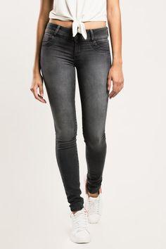jeans push up by koaj