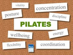 What Benefits Do You Get From Pilates?