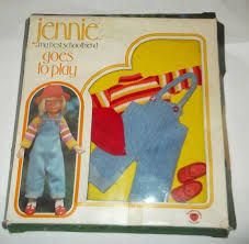denys fisher jennie doll - Google Search School Fun, Vintage Dolls, Fisher, Doll Clothes, I Am Awesome, Baseball Cards, Schoolgirl, Google Search, Art