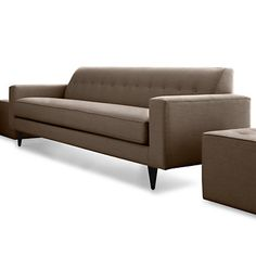 Michael Sofa by Younger Furniture   Smart Furniture