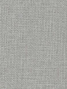 $29 GTM34393  ― Eades Discount Wallpaper & Discount Fabric