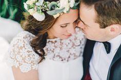 kreativ wedding interntational photography & videography, beautiful DIY wedding