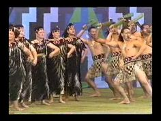 "Waihirere - Best Maori Waiata Ever (rendition of Whitney Houstons ""I will always love you"") - YouTube"