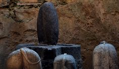 Mysterious cases of Shivlings found across the world!