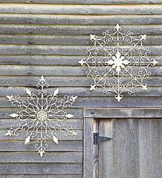 iron-snowflake-decorations