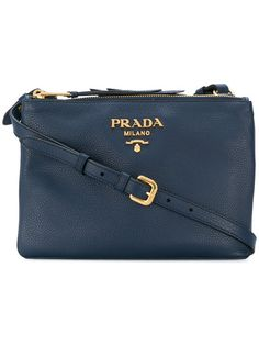 dbdce127e314f6 24 Great Things I'll Buy Someday images | Black cross body bag ...