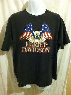 94 Best Harley Davidson Images Biker Harley Davidson Harley Gear