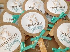 abanicos-personalizados-paq-10pz-baby-shower-bautizo-boda-437701-MLM20394371014_082015-F.jpg (945×709)
