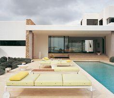 my future pool