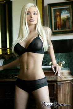 Avril Sex Porn Photo