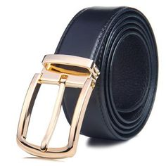 Back To Search Resultsapparel Accessories Bright Sexy Women Corset Belt Pu Leather Cummerbunds Zipper Bandage Hot Elastic Cincher Wide Waistband Cummerbund Black Ceinture Femme To Suit The PeopleS Convenience