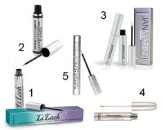 When you buy the best eyelash growth products , you can also avail of the best rates! Get in touch for more information! Best Eyelash Growth, Mascara, Eyeliner, Beauty Make Up, Eyelashes, Good Things, Touch, Check, Products