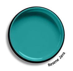 Resene Java is an intense turquoise green. From the Resene Multifinish colour collection. Try a Resene testpot or view a physical sample at your Resene ColorShop or Reseller before making your final colour choice. www.resene.co.nz