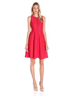 Adelyn Rae Women S Lace Midi Dress Review Lace Midi