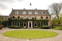 NL-eikenhorst