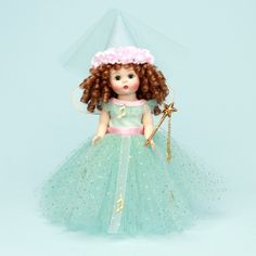 madame alexander | Giftshop1234: New Introductions from Madame Alexander Dolls