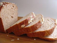 Sometimes I want to kick myself for how fearful I get of making certain recipes. Whole wheat bread has been one of these things. It took me years to push myself to make sandwich bread and almost another year to … More »