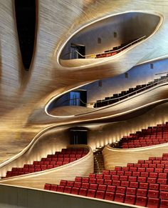 mad-architects-harbin-opera-house-china-designboom-02
