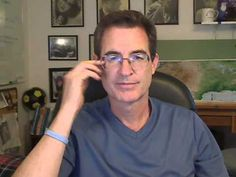 ▶ Enhancing Prosperity Consciousness - Tapping with Brad Yates - YouTube