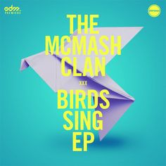 The McMash Clan & Million Dan - Jericho (Dodge & Fuski Remix) [EDM.com Premiere]  #EDM #Music #FreedomOfArt  Join us and SUBMIT your Music  https://playthemove.com/SignUp
