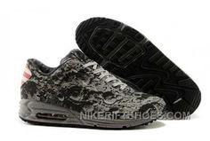 9 Best FEMME AIR MAX 90 images | Nike air max 90s, Nike air