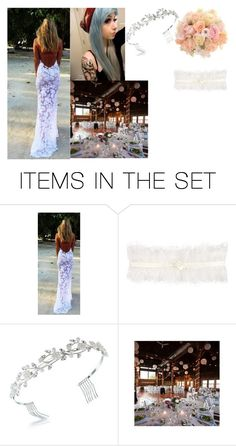 """""""-music starts playing- ~Kailah"""" by my-anons-universe ❤ liked on Polyvore featuring art"""
